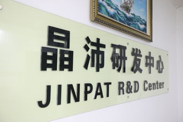 JINPAT Electronics Co., Ltd