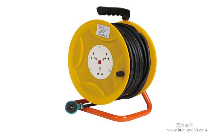 Electrical Through Bore Slip Ring IP54 Protection For Military Equipment